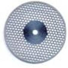 Диск алмазный зуботехнический Соты (Т11)