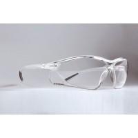Очки защитные А800, антизапотевающие
