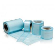 Рулон для стерилизации с индикатором (Крафт-рулон) 10см * 200метров