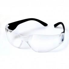 Защитные очки Классик