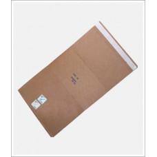 Крафт-пакеты для стерилизации 75x150 мм