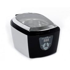 Мойка ультразвуковая CD-7810А, 750 мл