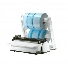 Запечатывающее устройство для крафт-рулонов Euronda Euroseal