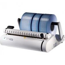 Запечатывающее устройство для крафт-рулонов Euronda Euroseal 2001 Plus